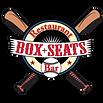 LOGO BoxSeats Website Assets-01.png