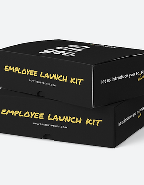 EmployeeBoxes.png