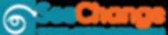 SeeChange-Logo-WEB-REVISED.png