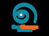 SeeChange-Logo-Web.png