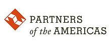 partners-of-the-americas.jpg