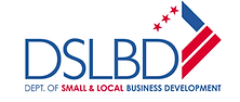 dslbd-logo.png