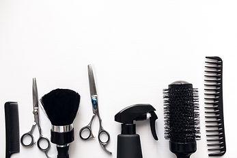 hair tool image .jpg