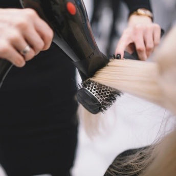 blow drying image .jpg