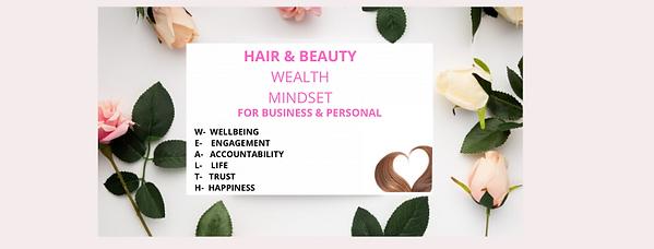HAIR & BEAUTY WEALTH MINDEST V2 F.png