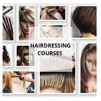 HAIRDRESSING COURSES.jpg