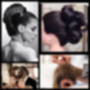 Hairdressing courses 2