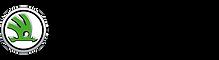 logo skoda.png