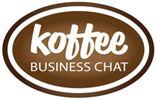 Entrepreneurs_Christmas_Koffee_Chat.jpg