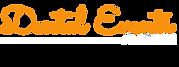 Dental Evetns Australia WEBSITE copy.png