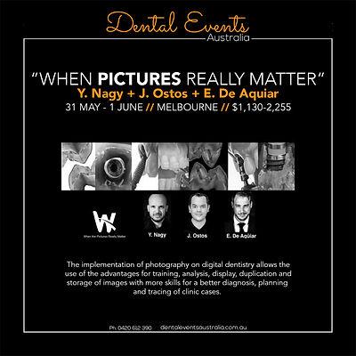 DEA Event Picitre Really Matter Melb.jpg