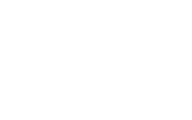 DEA Testimonials Angelo.png