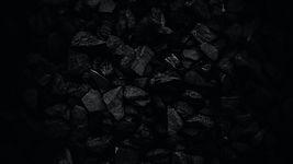 SOCIAL PULSE black coal b.jpg