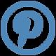 Social Pulse NEW website Contact Concord