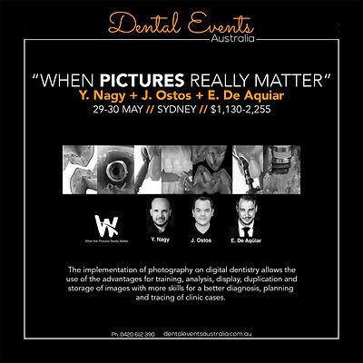 DEA Event Picitre Really Matter.jpg