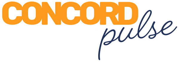 CONCORD Pulse Logo website header.png