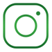 winery pulse instagram logo.png