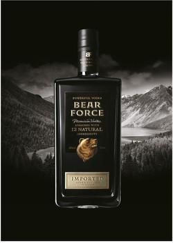 image_bear_force (2)