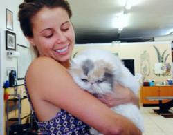 Pet Sitting 2015-10-11-20:0:33