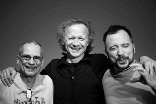 Hautzinger, Bynum & Guarino.jpg