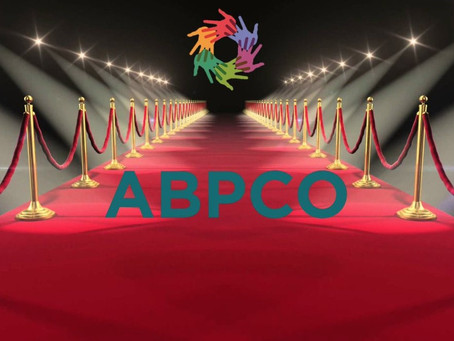 IPSE and Haymarket win at ABPCO Excellence Awards