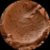 Chocolate cake mixture