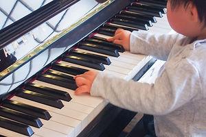 幼稚園保育園・ピアノの発表会.jpg