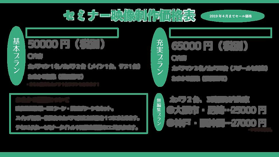記録映像価格表.png
