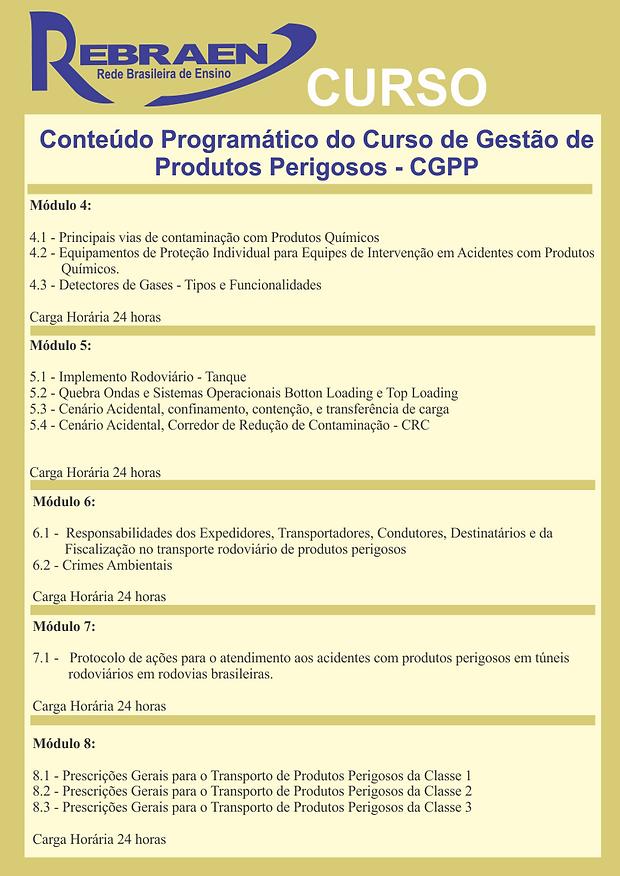 CGPP-3.png