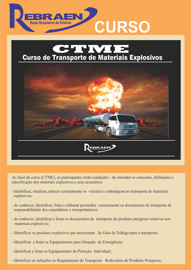 CTME-1.png