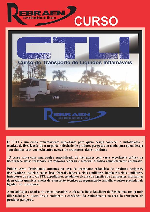 CTLI-1.png
