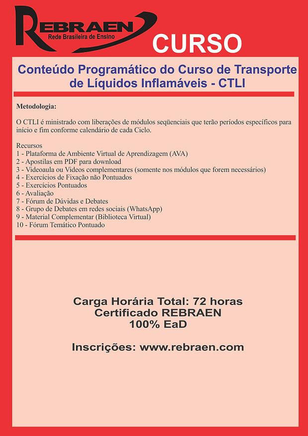 CTLI-3.png