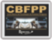 CBFPP.png