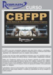 CBFPP-1.png