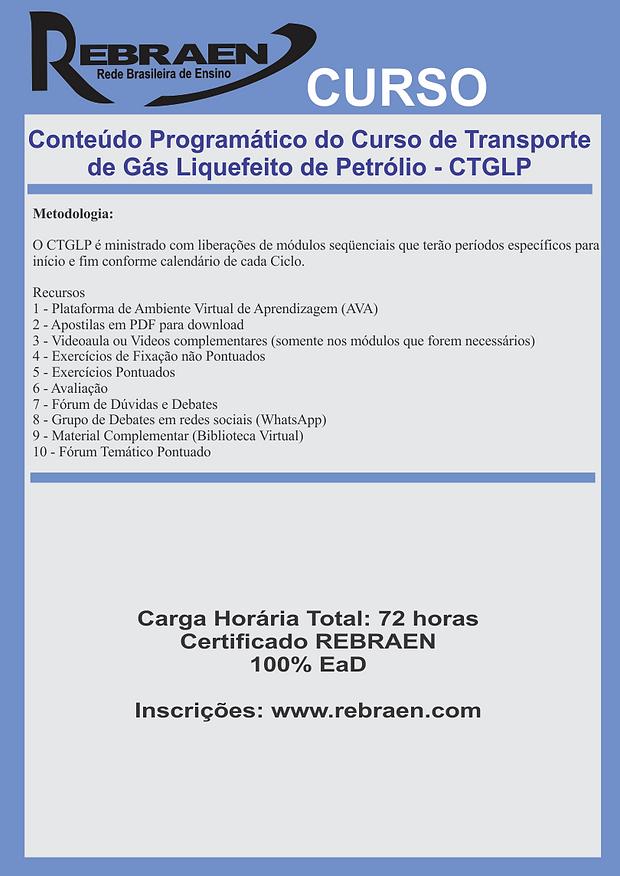 CTGLP-3.png