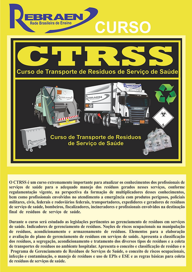 CTRSS-1.png