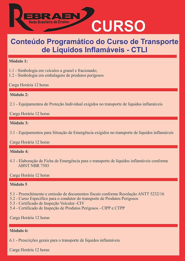 CTLI-2.png