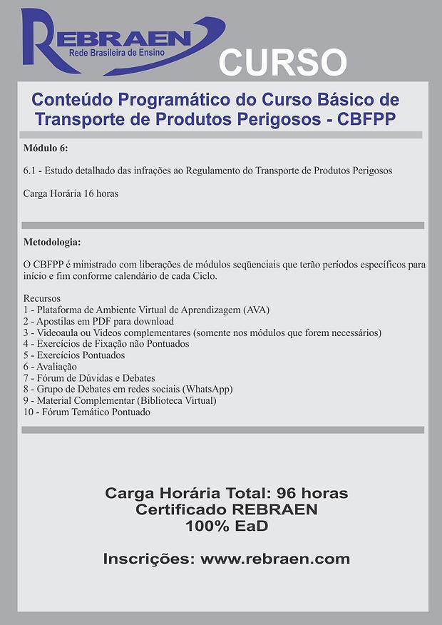 CBFPP-3.png