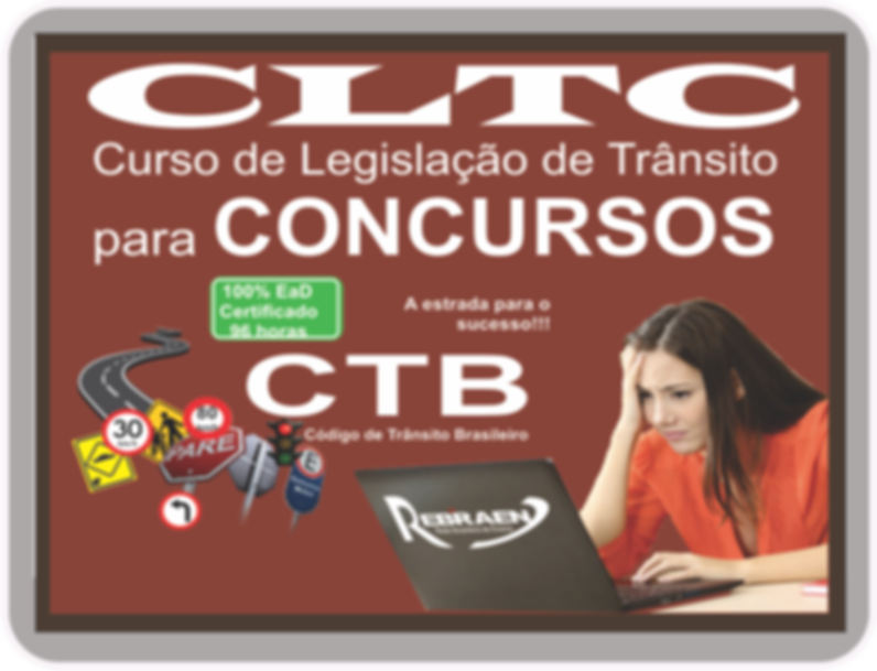 CLTC.png
