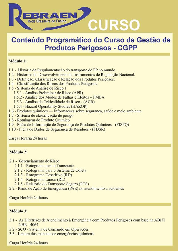 CGPP-2.png
