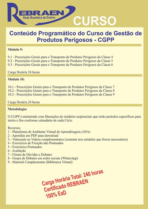 CGPP-4.png