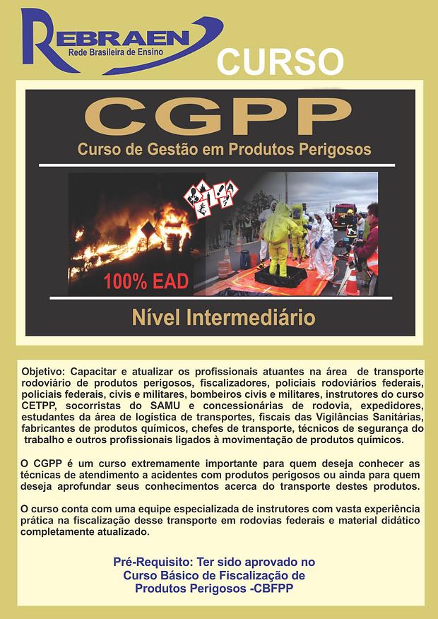 CGPP-1.png