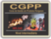 CGPP.png