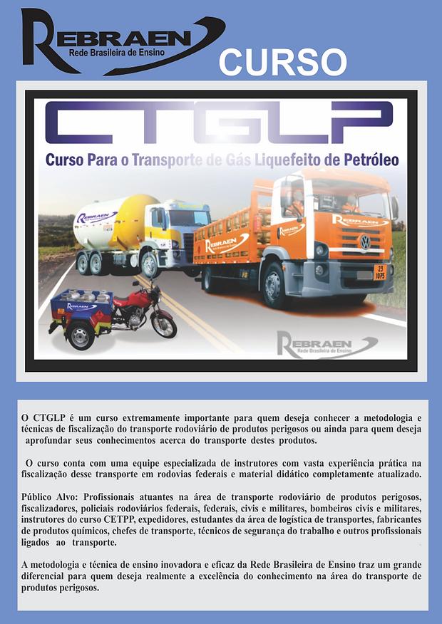 CTGLP-1.png
