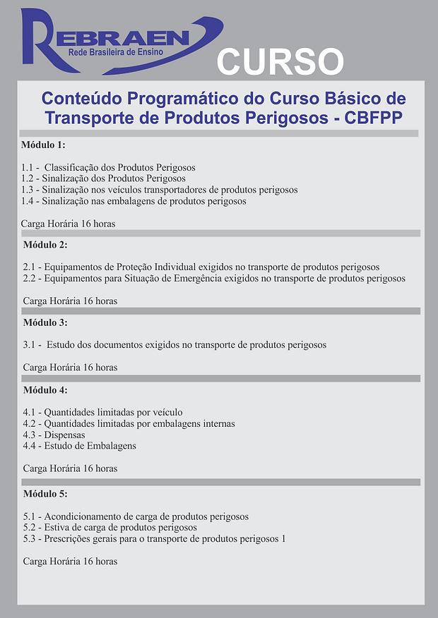 CBFPP-2.png
