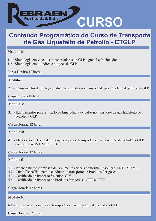 CTGLP-2.png