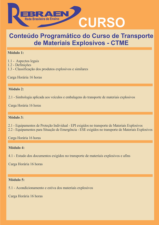 CTME-2.png