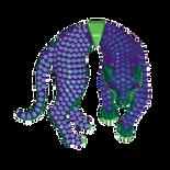 driely-design-joias-rhinoceros4_edited.p