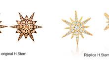 Designer e Modelista: cuidados com a cópia de joias e semijoias
