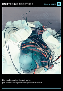 20FCP-Behold-02-NBK-working24.png